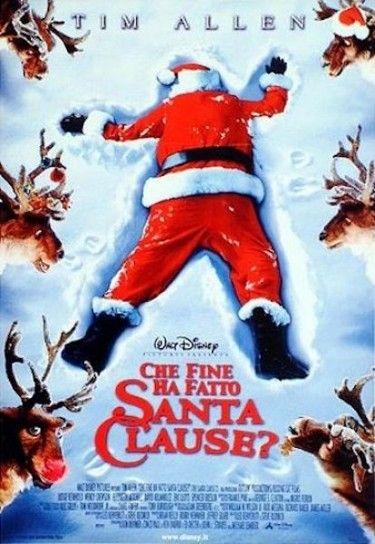 Film di Natale da vedere con i bambini