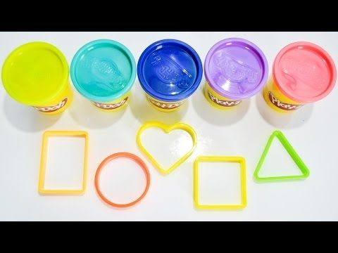 HD Learn Colors and Shapes Using Play Doh Surprise Toys Olaf Kevin Minion George Pig Shopkins Wi HD Learn Colors and Shapes Using Play Doh Surprise Toys Olaf Kevin Minion George Pig Shopkins Wikkeez HD Learn Colors and Shapes Using Play Doh Surprise Toys Olaf Kevin Minion George Pig Shopkins Wikkeez Learn Colors and Shapes Using Play Doh plus Surprise Toys Olaf Kevin Minion George Pig Shopkins Wikkeez inside an educational video. If you are looking for some preschool activities then you'll…
