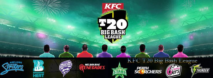 BBL T20 Predictions To Book Prediction, Call or Whatsapp: +91-8003400999