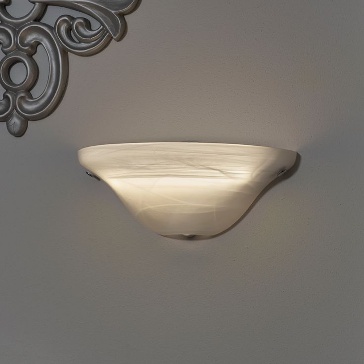 Well-liked 29 best Battery Powered Sconces images on Pinterest | Indoor  OV89