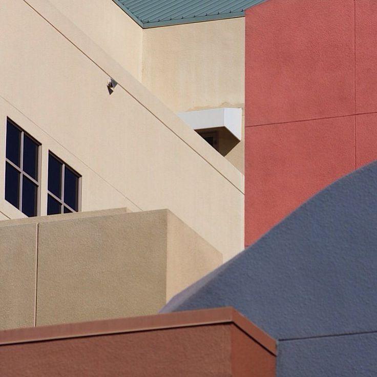 @photoschmedd takeover for #minimalzine by minimalzine