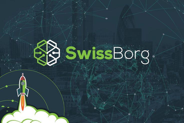 Trotz dem exponentiellen Wachstum, welches das Blockchain Ökosystem momentan erfährt, sind die Optionen des Vermögensmanagements, welches auf Blockchain basiert , immer noch extrem eingeschränkt. Des Weiteren operieren die konventionellen Vermögensverwalter mit überholten Technologien und bieten Ihre Dienste nur einem kleinen Teil und vorwiegend elitären Klienten an.   #crowdsale #ICO #schweiz #swiss borg #switzerland #tokensale