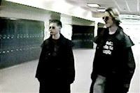 This Day in History: Apr 20, 1999: A massacre at Columbine High School