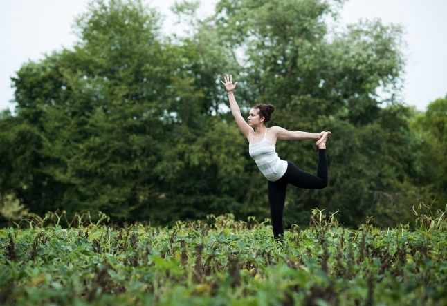 top 7 ways to advertise your yoga workshop