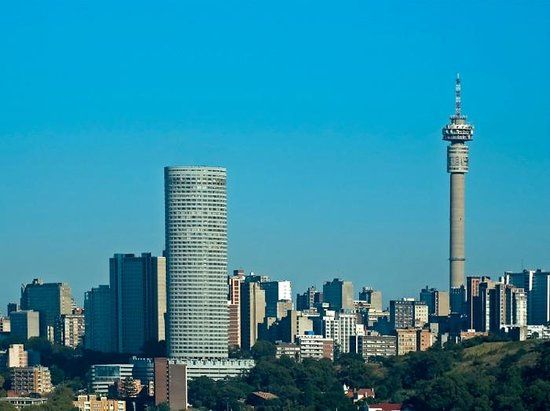 Johannesburg Tourism: TripAdvisor has 55,570 reviews of Johannesburg Hotels, Attractions, and Restaurants making it your best Johannesburg resource.