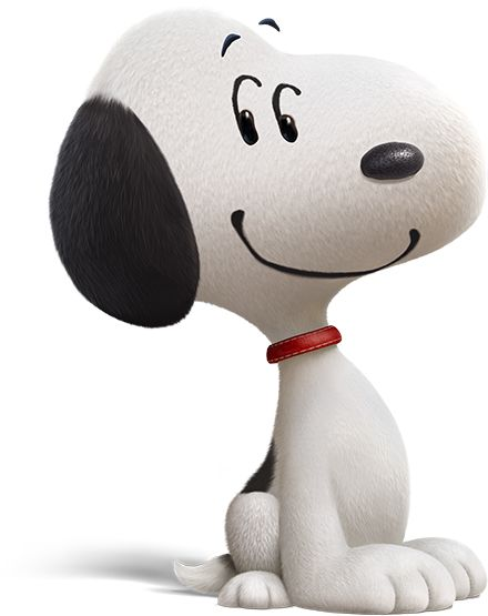 76 best 壁紙 images on Pinterest | Charlie brown peanuts, Peanuts ...