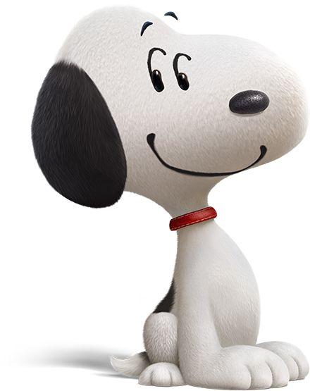 """O """"bom e velho Charlie Brown"""" é o perdedor mais amável que conhecemos. Sempre vestido com sua clássica camiseta em zig-zag, ele é o menino que nunca desiste (por mais que quase nunca ganhe). Lidera o pior time de baseball do mundo e mesmo assim está presente em todos os jogos. Ele ainda não teve coragem para conversar com a menina ruiva, mas segue com esperança. Seu cachorro Snoopy é seu verdadeiro herói."""