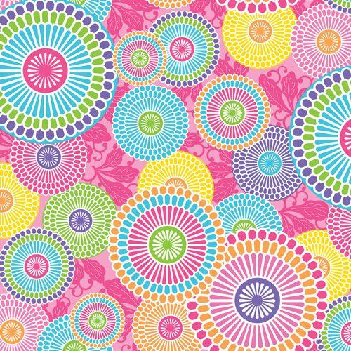 Papel estampado /Pattern
