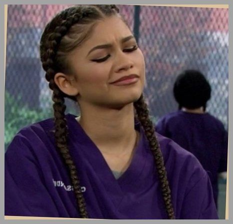 two cornrows   tumblr intended for two cornrows braids The  Elegant    two cornrows braids Regarding  Your hairstyle