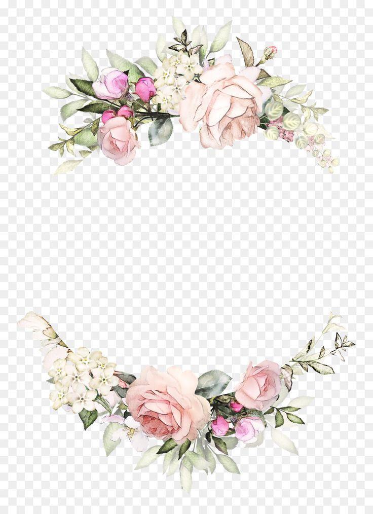 486c2460 Pin By Ghadeer Mansour On Wedding Invitation Background In 2019 Wedding Invitation Background Invit Pernikahan Bunga Undangan Pernikahan Pola Bunga