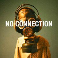 Petri Matias: - No Connection (Instrumental) by PetriMatias on SoundCloud