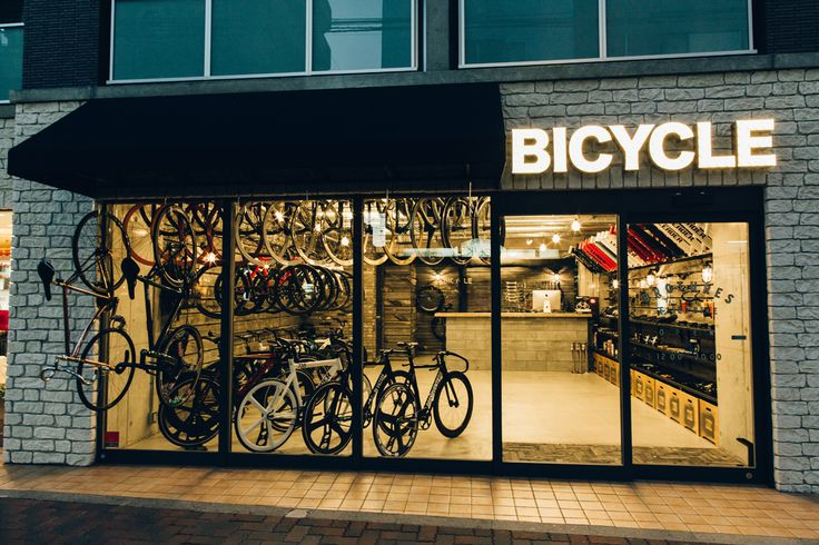 Japanese Snobs and travelers fond of the land of the rising sun have a new place to add to their visit list, as fixed gear bike shop BROTURES has opened up its second retail space in Tokyo's Kichijoji district. Drawing inspiration from storied American surf stores, the retail space utilizes a sparse yet rustic interior …