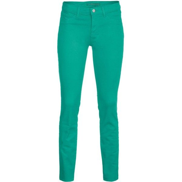 1000  ideas about Women&39s Green Jeans on Pinterest  Vero moda