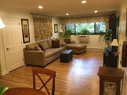 Indian Roommates in Quincy, MA – List of rooms for rent, apartments for rent, flatmates, housemates, paying guest, sharing accommodation and Basement for rent in Quincy, MA, We help you to find Indian roommates organized by male/female and single occupancy/sharing listed on Sulekha Indian Roommates.