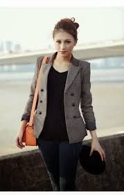 Image result for women's summer jackets