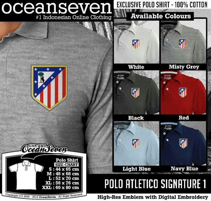 polo atletico signature 1