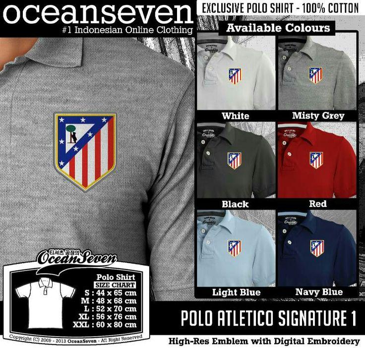 polo atletico signature 1