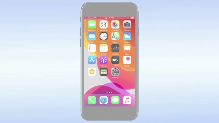 How to remove iphone screen lock with or without passcode