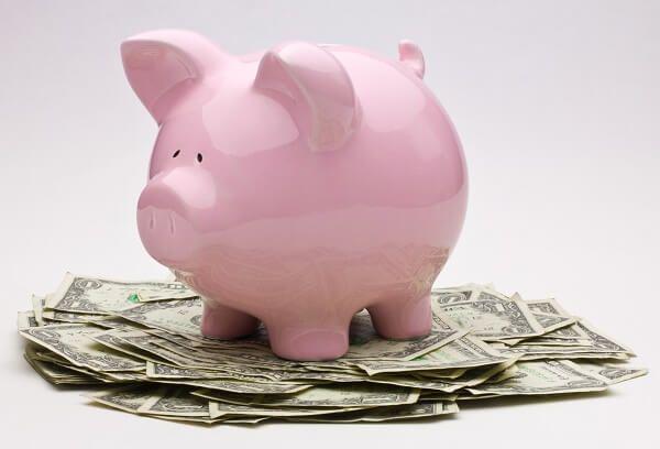 Des idées pour économiser de l'argent C'est bien beau de rêver à voyager autour du monde… Mais ce n'est pas …