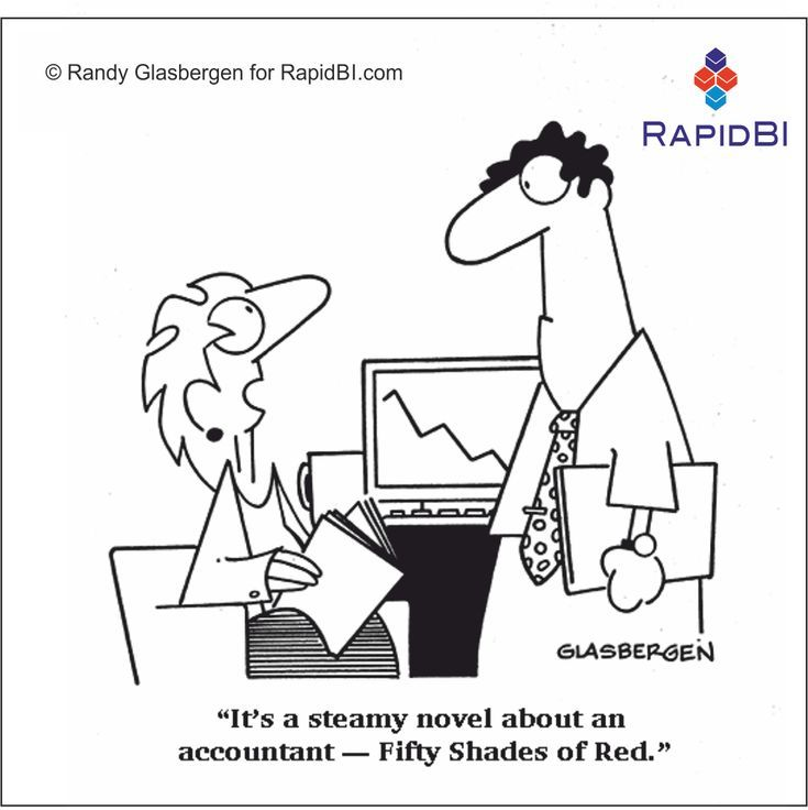 Business funny accounting humor motivational quotes for