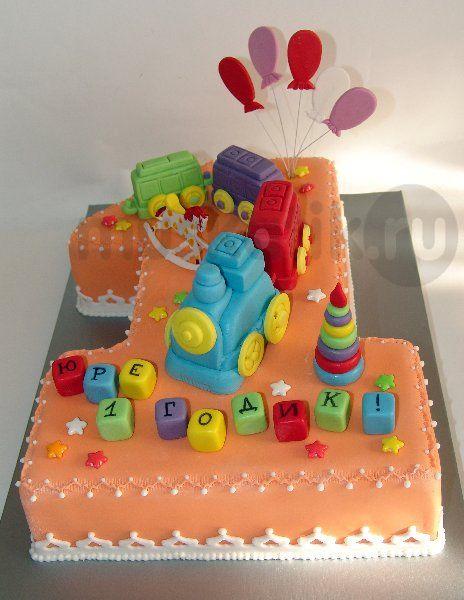 Ребенок съел торт с плесенью