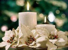 esta decoracion es ideal para navidad