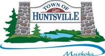 Trail Maps from Muskoka Trails Council - Town of Huntsville