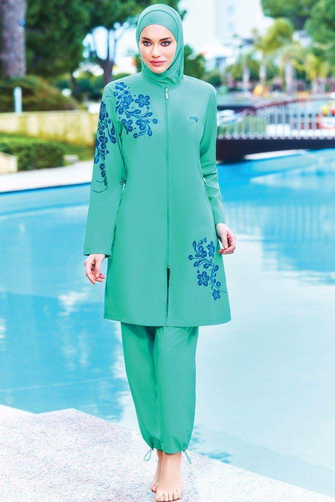 Enjoy to use and very comfortable  Tesmay  Fabric Info: 20% Lycra, 80% Polyamide Code : 0086   #hijab#abaya #jilbab #muslimahwear #muslimah #muslim #hijabers #hijabfashion