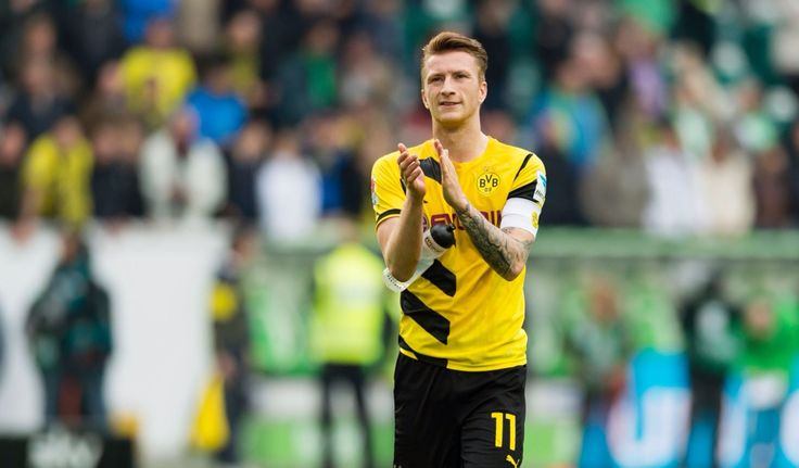 Despite the loss against VfL Wolfsburg, Borussia Dortmund still have a chance to qualify for a Europa League spot, next season. Should the Black Yellows seal at least one point against Werder Bremen on the last matchday, then Borussia Dortmund will remain in seventh place (or in sixth, if FC Augsburg lose to Borussia Mönchengladbach), the last guaranteed Europa League qualification spot.