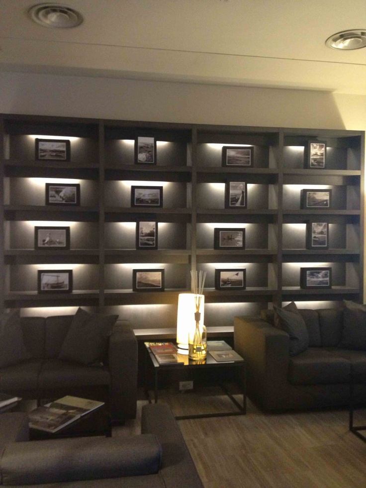 Hotel Villa Grey - Forte dei Marmi