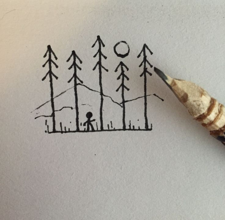 A quarter size drawing that is did! -Daniel