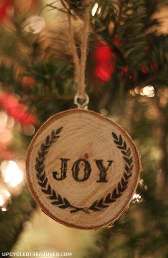 240 best Christmas images on Pinterest  Christmas ideas