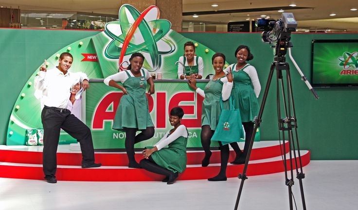 http://www.creativecollective.co.za  Events | Activations | Entertainment | Promoters | Design | Kids | Rental | Gifting | Shopping Centre
