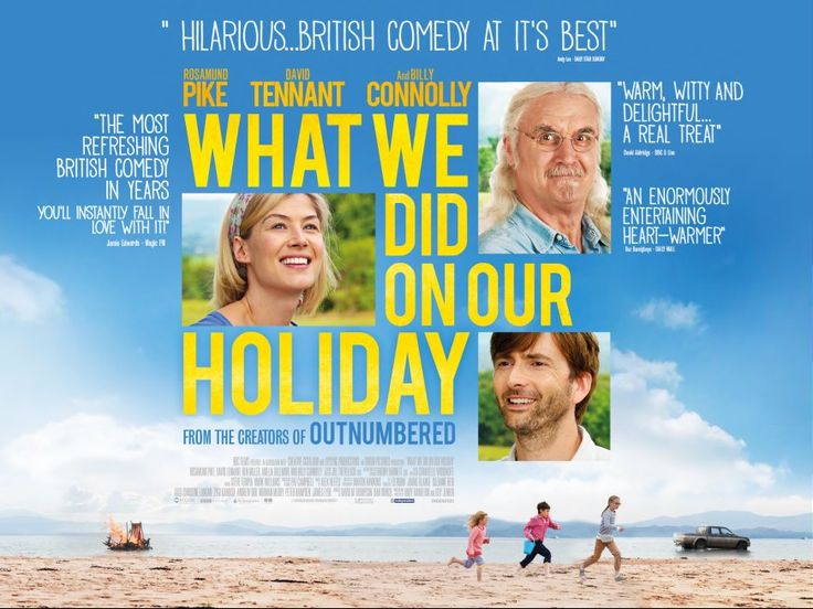 WHAT WE DID ON OUR HOLIDAY (2015) Full Movie Download Utorrent , WHAT WE DID ON OUR HOLIDAY (2015) Full Movies Download MP4 MKV AVI 3GP, WHAT WE DID ON OUR HOLIDAY (2015) Full Stream Dvdrip Torrent Free Download, WHAT WE DID ON OUR HOLIDAY (2015) Full Online Movie Torrent Download HD 720p 1080p Utorrent, WHAT WE DID ON OUR HOLIDAY (2015) Watch Full Movie Online Free Download, WHAT WE DID ON OUR HOLIDAY (2015) Full Movie Watch & Download Online Free