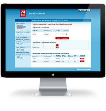 [Client Publika] Groupe Nicollin #clientpublika #client #publika #agence de communication