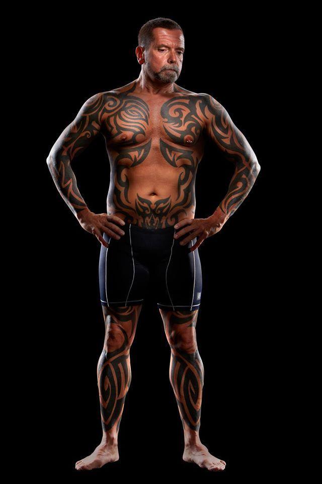 https://flic.kr/p/BYPXzj | Japanese Tattoo | japanese tattoo, japanse tattoo, oude japanse tatoeages | www.popo-shoes.nl