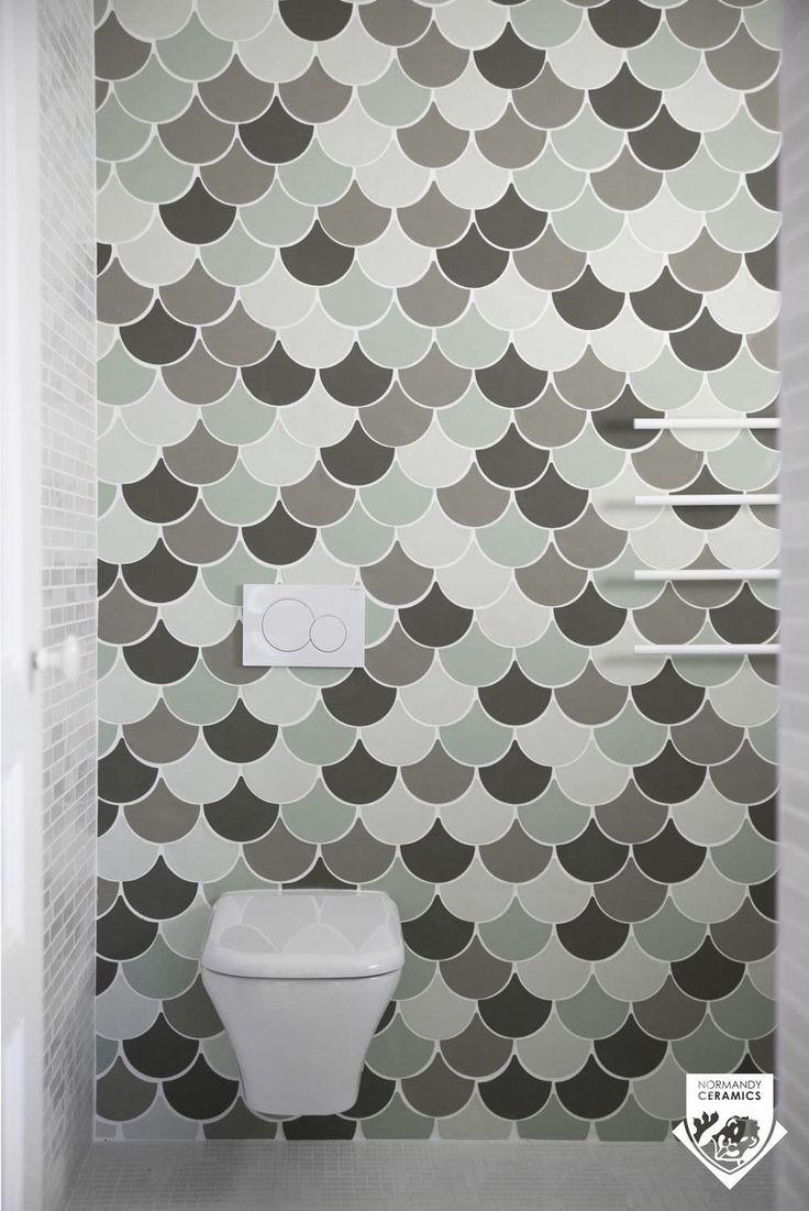 12 best expression bardeau images on pinterest product. Black Bedroom Furniture Sets. Home Design Ideas