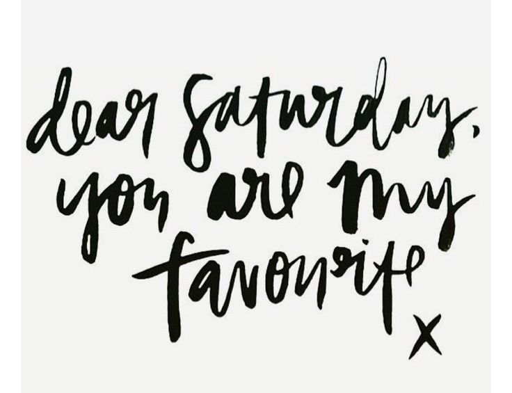 Saturday. I Saturday not because its the start of my weekend but for me it's the only day of my working week where I get up, make my self pretty, have coffee and only worry about myself. My week is full on with school, kids stuff, wife duties, running a business, finding time to ride/feed my horse, selling a house but Saturdays....Saturday's are the one day I get to focus completely on my job. I love working Saturdays, as far as I'm concerned it's the best day of the week!
