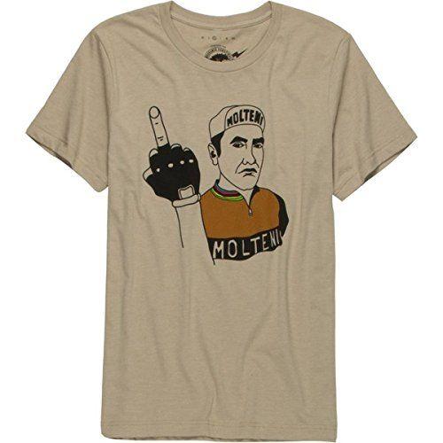 (エンデュランスコンスピラシー) Endurance Conspiracy メンズ トップス Tシャツ Eddy Rode Steel T-Shirt 並行輸入品  新品【取り寄せ商品のため、お届けまでに2週間前後かかります。】 カラー:Nomad 商品番号:od2-edr000x-nom