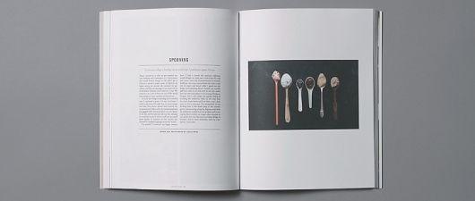 Kinfolk Magazine - Kinfolk   Magazine Design   Pinterest