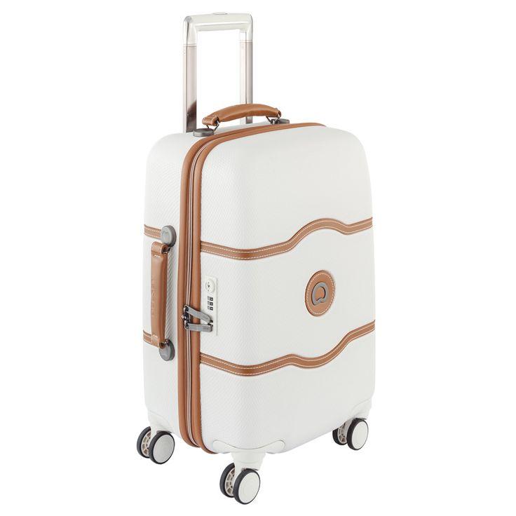 Die besten 17 Ideen zu 4 Wheel Suitcase auf Pinterest | Koffer ...