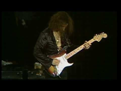 Deep Purple  Smoke On The Water - its not the 80's however I played this song all the time growing up - still love it