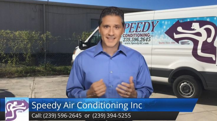 Naples Air Conditioning Reviews, for the best air conditioning experts, prices and repair service. http://www.speedyac.com/ 239-596-2645