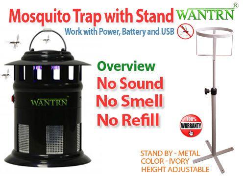mosquito repellent machine lowes