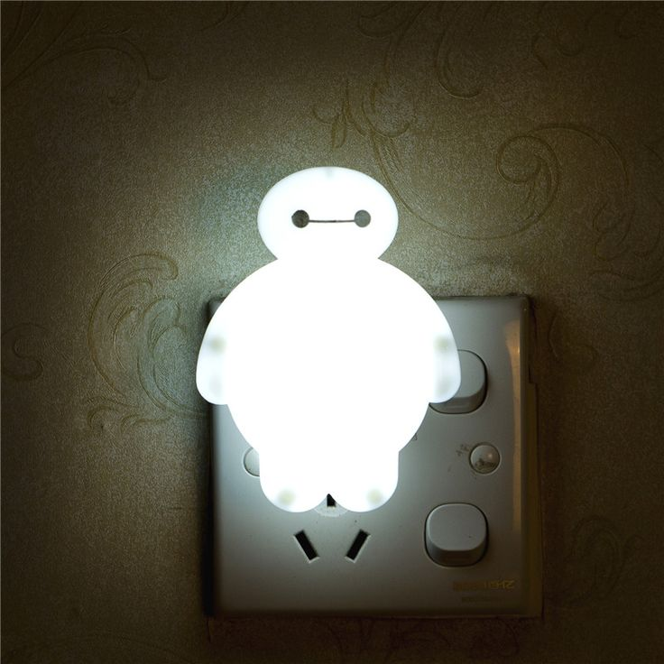74 best Veilleuse images on Pinterest Night light, Child room and