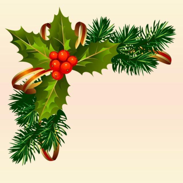 수백만 개의 Png 이미지 배경 및 벡터 에 대한 무료 다운로드 Pngtree 크리스마스 카드 크리스마스 편지 크리스마스 클립 아트