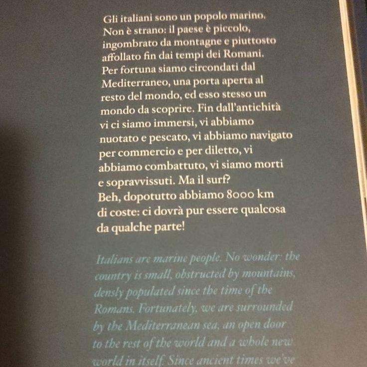 #ondenostre #guardadovetihoportato #Pecchirulers #surfinitaly #58043 #maremmafinest #italy ✖♻