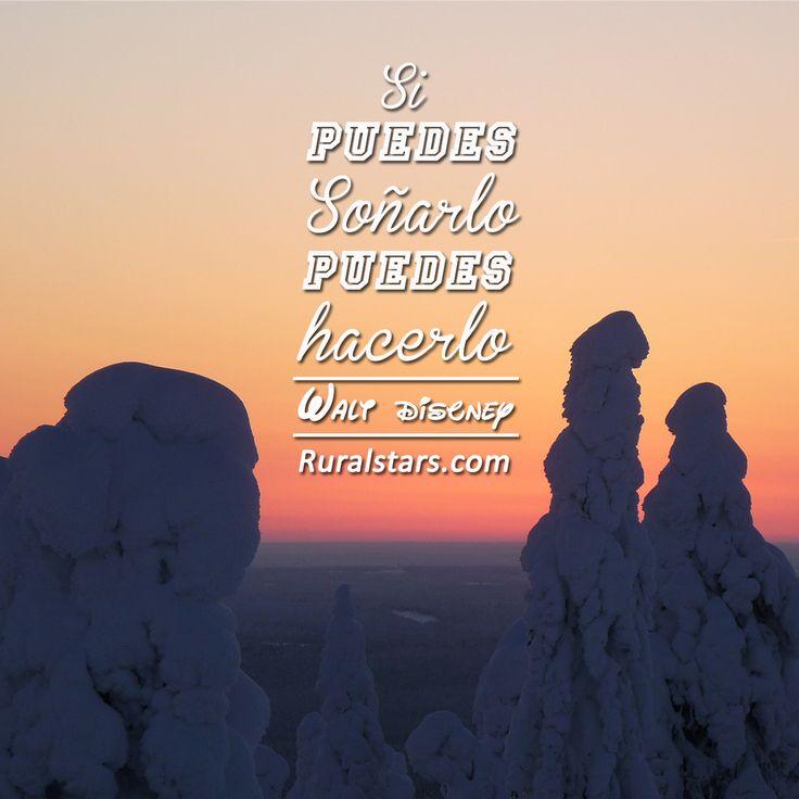 Frases para viajar, para viajeros, para descubrir el mundo, la naturaleza, la cultura, tanto de España como del mundo