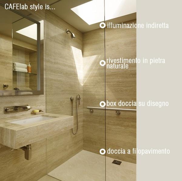 106 besten Our italian style Bilder auf Pinterest | Italienischer ...