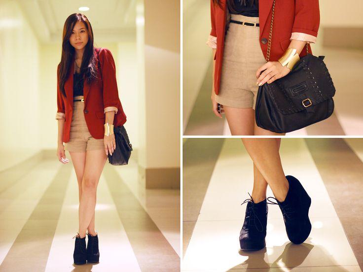 pretty :))
